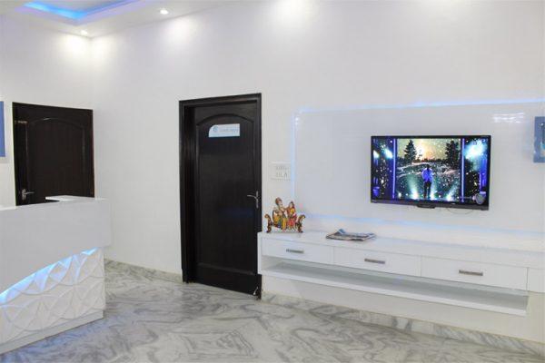 best clinic in jaipur, Clinic