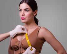 otoplasty surgery in jaipur, Otoplasty Surgery